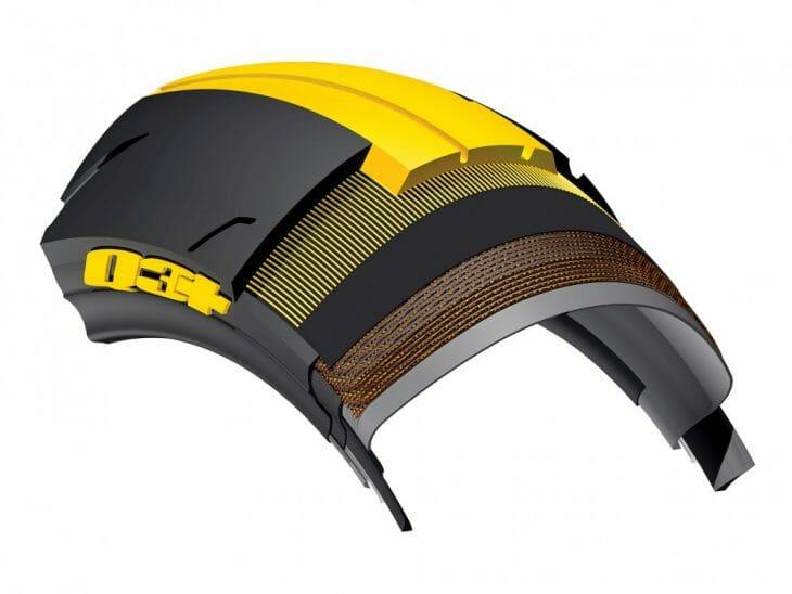 Dunlop Q3+