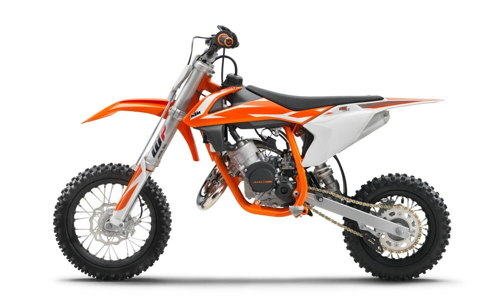 2018 ktm rally. beautiful 2018 2018 ktm 65 sx for ktm rally