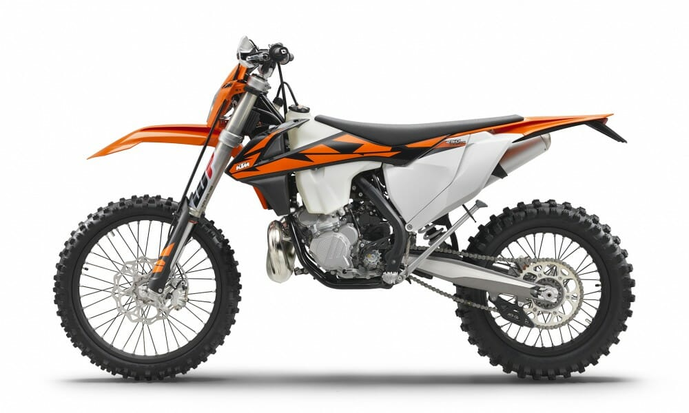 2018 ktm tpi 250. brilliant 250 lightweight chromoly steel frame provides high torsional rigidity with less  longitudinal stiffness resulting in excellent handling and energy absorption intended 2018 ktm tpi 250 p