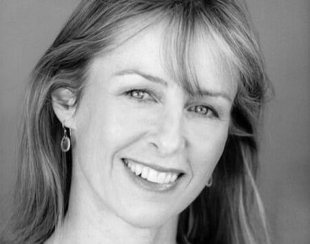 Debbie Evans 2