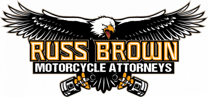 Russ Brown On Board As MotoAmerica Sponsor For Sonoma