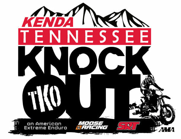 Cody Webb Confirmed for 2017 Tennessee Knockout