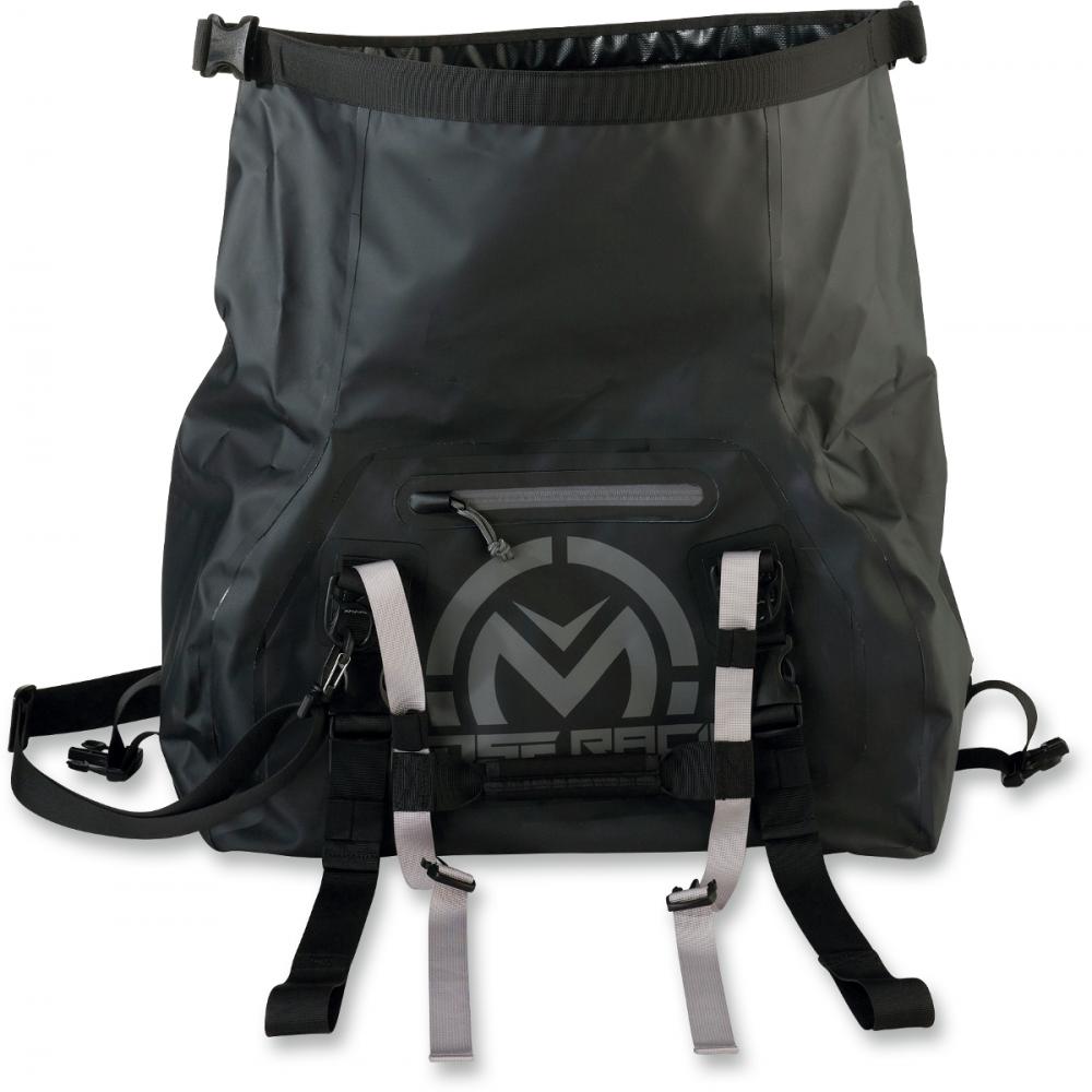 Moose Racing ADV1 Trailpack
