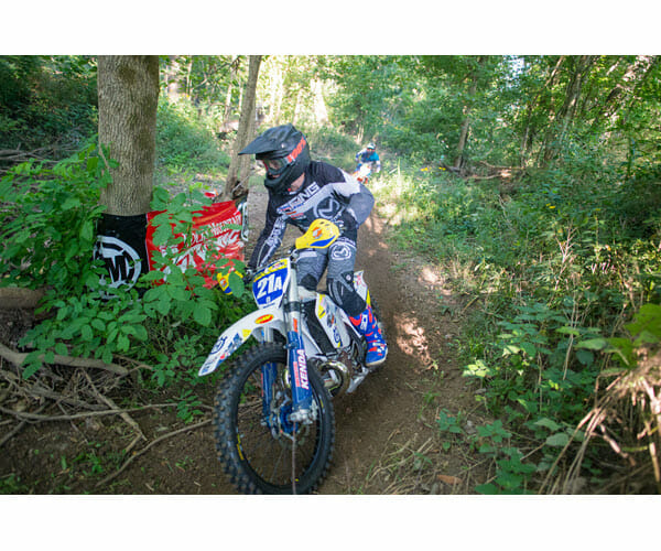 Muddobbers National Enduro