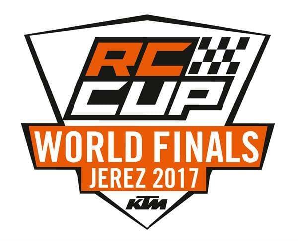 KTM RC CUP Championship