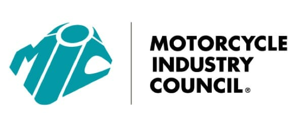 MIC Expands Gas Tank Program for 2018