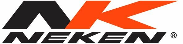 Neken Launches New Racing Support Program