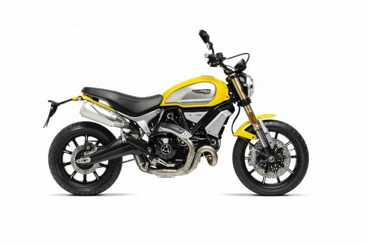 Ducati_Scrambler_1100_Studio_1