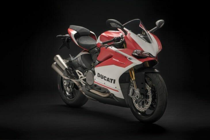 Ducati_959_Panigale_Studio_18