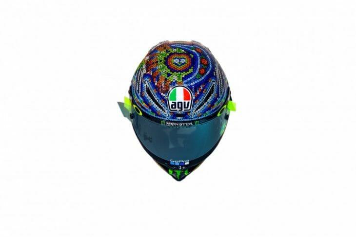 Rossi_Mexico_AGV_Pista
