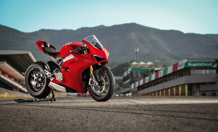 Ducati_Panigale_V4_Mugello