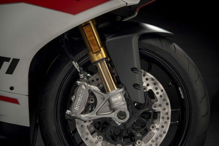 Ducati_959_Panigale_Studio_3