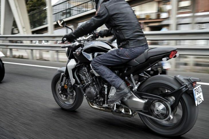 Honda_CB1000R_Neo_Sports_Cafe_Concept_nakedbike_13