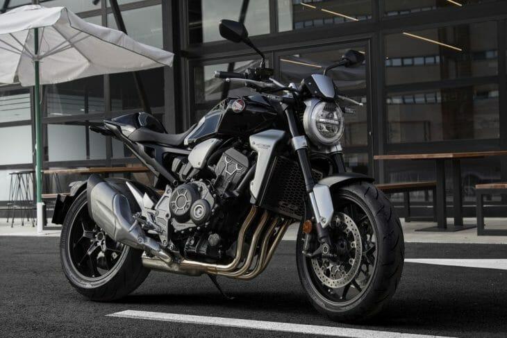 Honda_CB1000R_Neo_Sports_Cafe_Concept_nakedbike_1