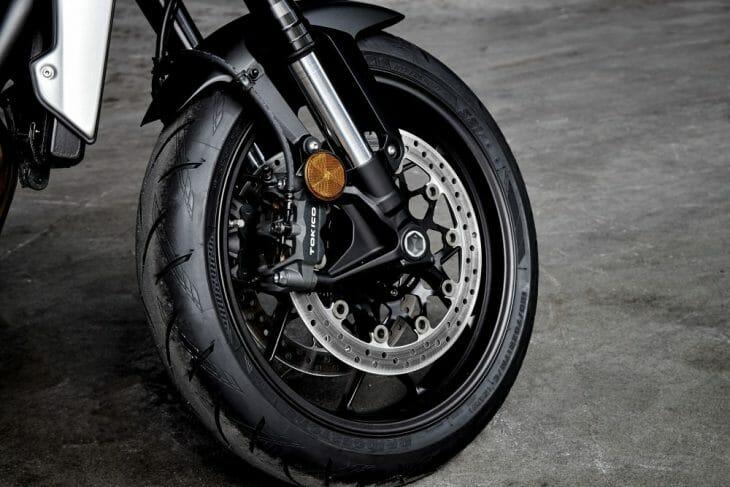Honda_CB1000R_Neo_Sports_Cafe_Concept_nakedbike_8