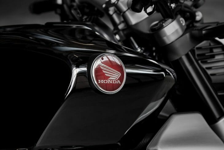 Honda_CB1000R_Neo_Sports_Cafe_Concept_nakedbike_3