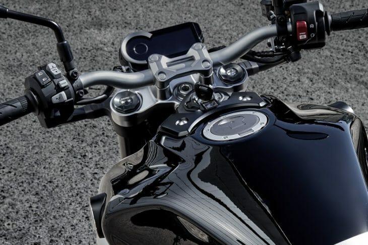 Honda_CB1000R_Neo_Sports_Cafe_Concept_nakedbike_6