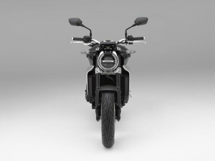 Honda_CB1000R_Neo_Sports_Cafe_Concept_nakedbike_10