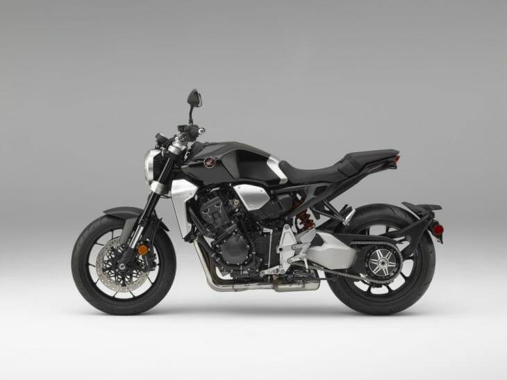 Honda_CB1000R_Neo_Sports_Cafe_Concept_nakedbike_11