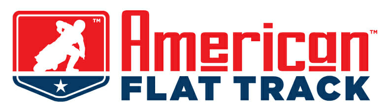 American Flat Track