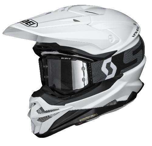 Shoei VFX-EVO MX Helmet
