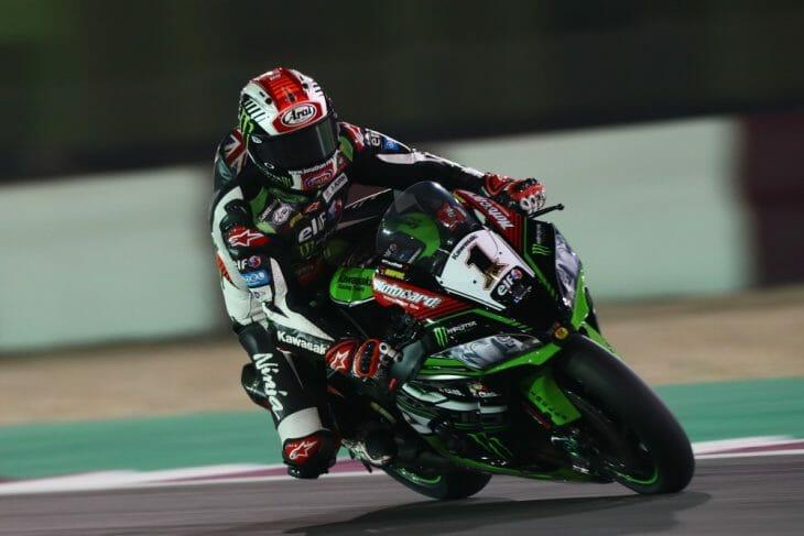 Jonathan_Rea_Qatar_Race_One_2017
