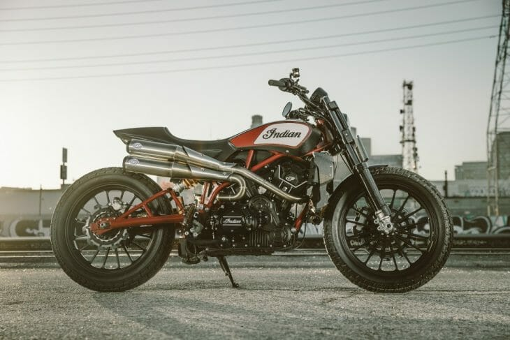 Indian Scout_FTR1200_Custom_Detail_12