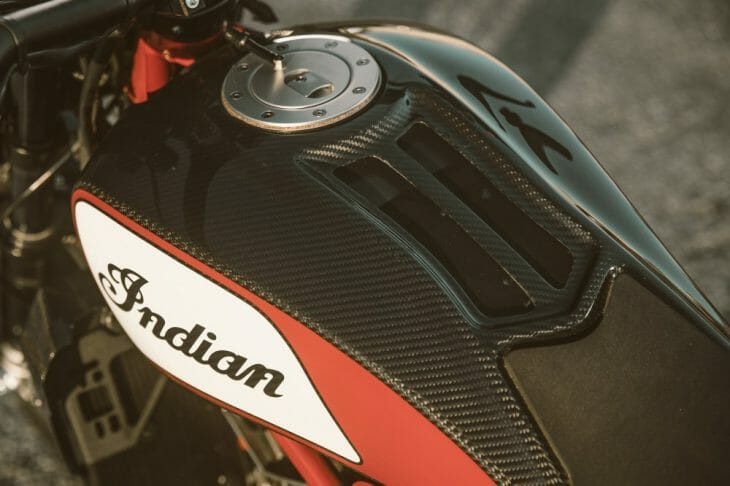 Indian Scout_FTR1200_Custom_Detail_6