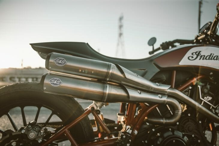 Indian Scout_FTR1200_Custom_Detail_3