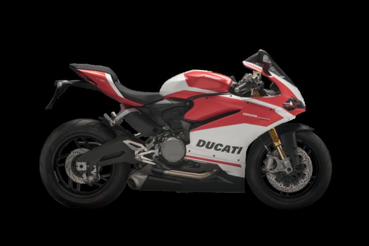 Ducati_Panigale_959_Corse_studio