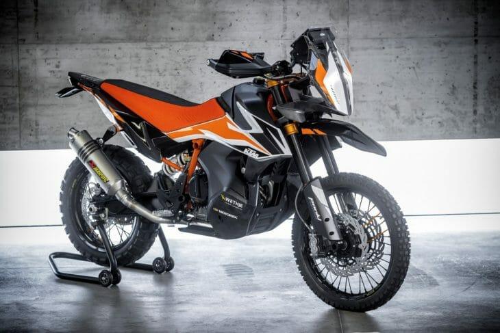 KTM_790_Adventure_R_Prototype_Garage_Beauty_1