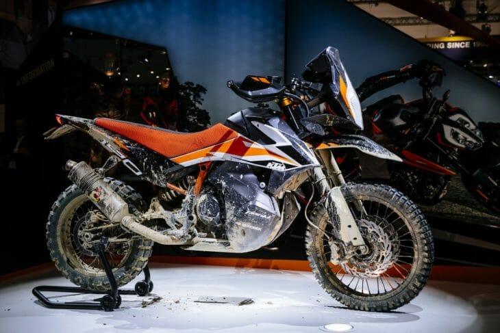 KTM_790_Adventure_R_Prototype_Garage_Beauty_3