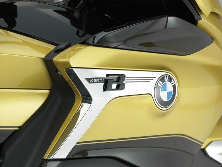BMW_K_1600_Grand_America_Studio_4