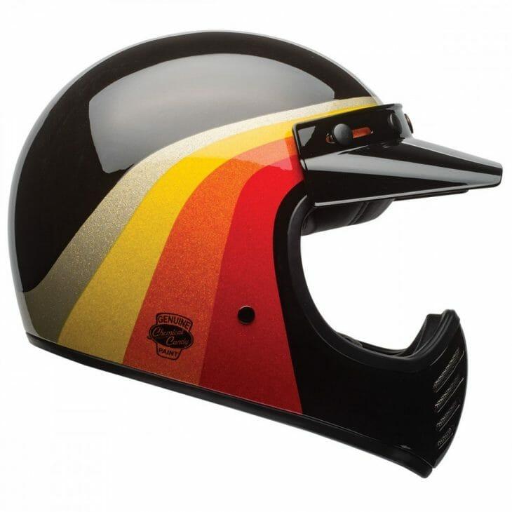 Bell_Moto3_helmet