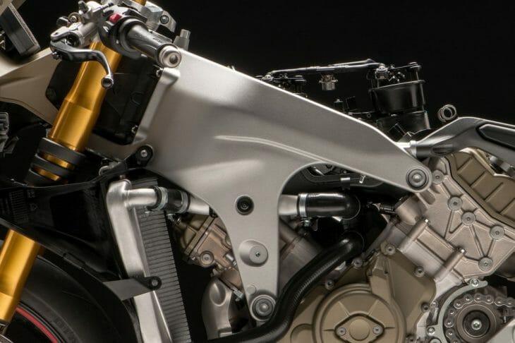 Ducati_Panigale_V4_shape_studio_strip_lights_frame