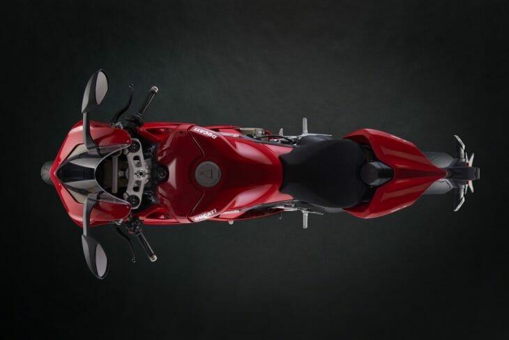 Ducati_Panigale_V4_shape_studio