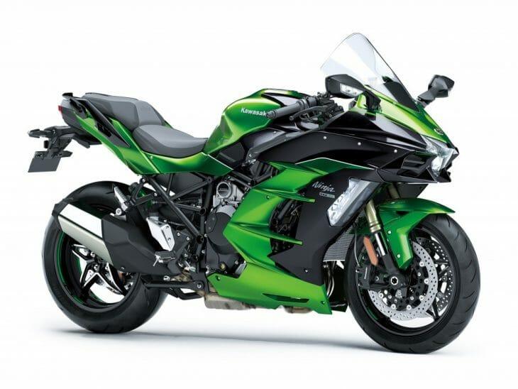 Kawasaki_Ninja_H2_SX