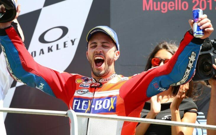 Andrea_Dovizioso_Mugello_win