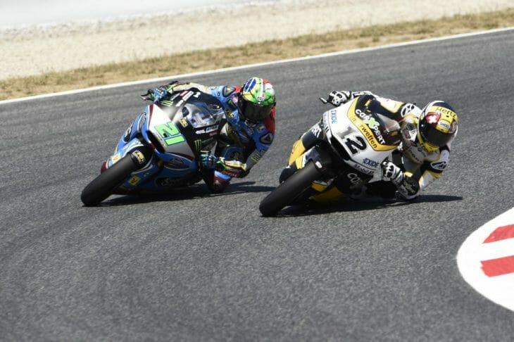 Luthi_Morbidelli_Moto2_MotoGP_Catalunya