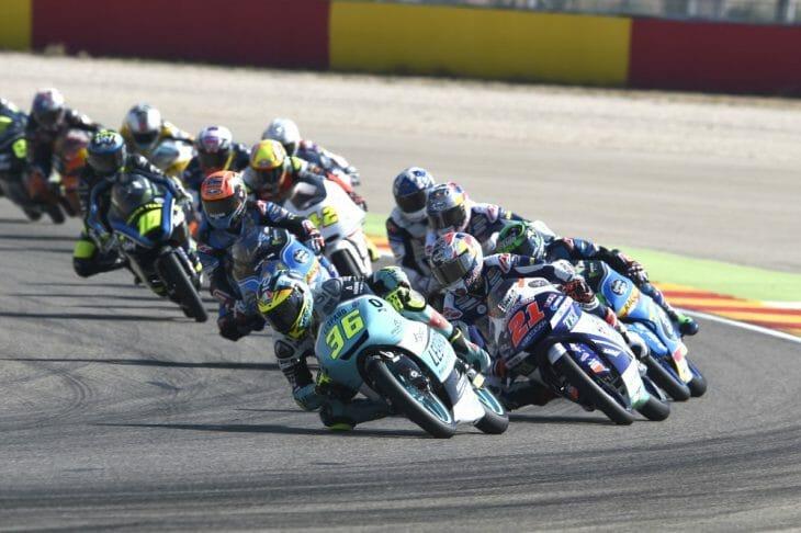 Mir_Aragon_Moto3_MotoGP