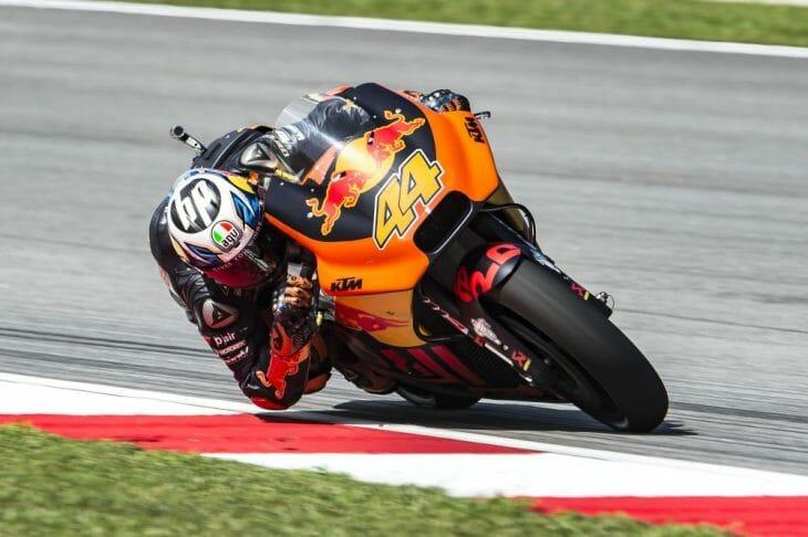Pol_Espargaro_KTM_MotoGP_Malaysia