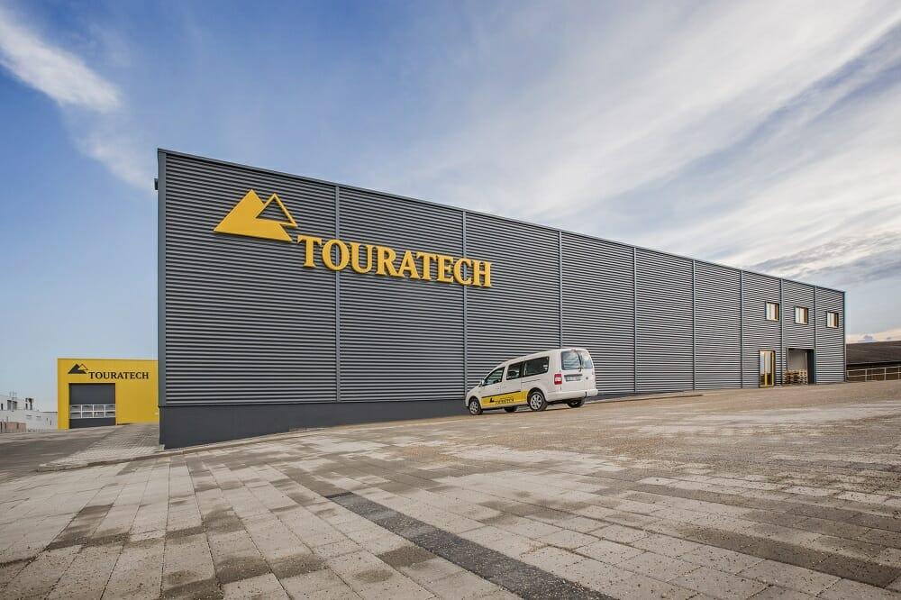 Touratech-AG