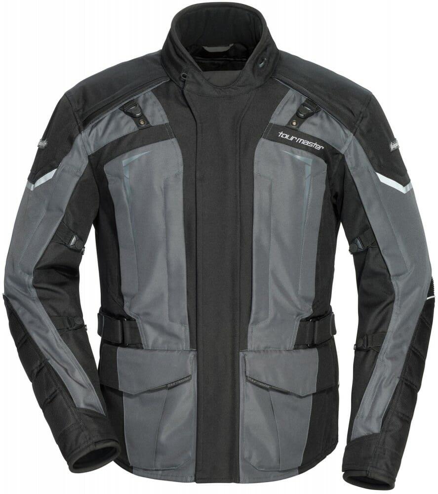 Tourmaster Transition Series 5 Jacket (2)