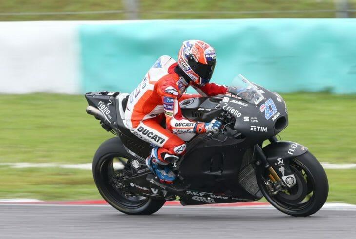 Stoner_Malaysia_Test_Ducati_January_MotoGP
