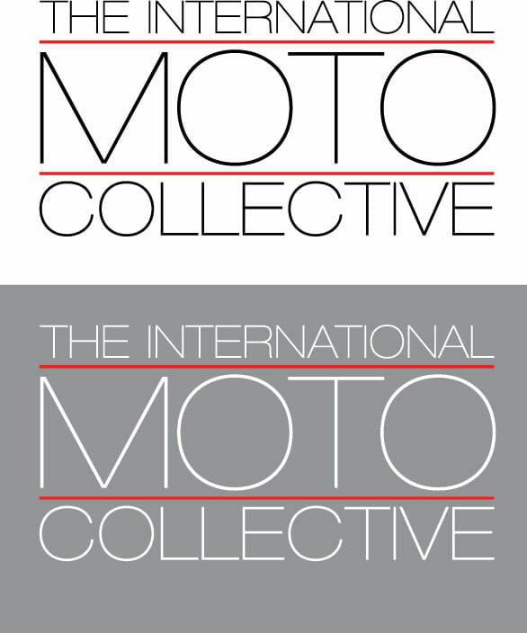International Moto Collective