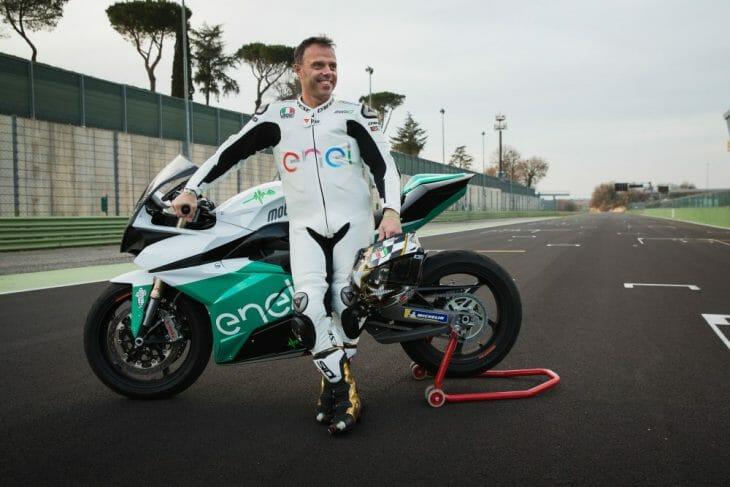 Loris_Capirossi_MotoE_Energica_MotoGP_bike