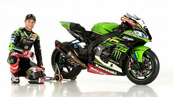 Jonathan_Rea_Tom_Sykes_WorldSBK_Kawasaki_Bike