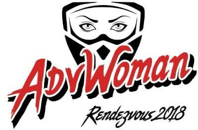 ADVWoman Rendezvous