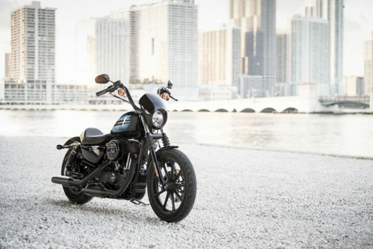 Harley_Davidson_Sportsters_First_Look_Iron_1200