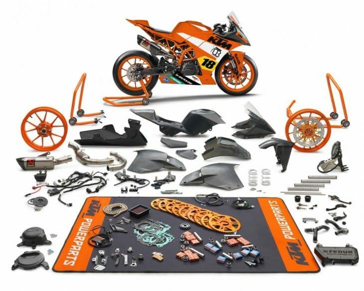 KTM_RC_390_R_Race_Kit_MotoAmerica